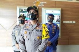 Polres Bangka Barat pantau akun fiktif jelang Pilkada 2020