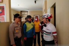 Jelang Pilkada 2020, Kapolda Banten pastikan kesiapan personil