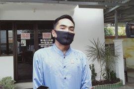 Ketua DPRD Banjarmasin soroti bukanya THM di tengah pandemi COVID-19