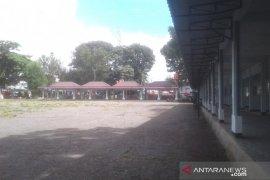 Pemkab Rejang Lebong segera buka pasar kuliner