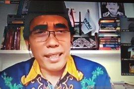 """PBNU siapkan """"PKPNU YouTuber-Blogger"""" bagi  """"Generasi NU Abad Kedua"""""""