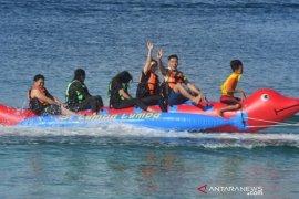 Objek wisata Tanjung Karang kembali dibuka Page 1 Small