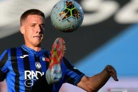 Liga Italia - Atalanta permanenkan kepindahan Pasalic dari Chelsea