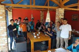 KPU Bangka Barat: Penghuni wisma karantina bisa memilih dalam Pilkada 2020