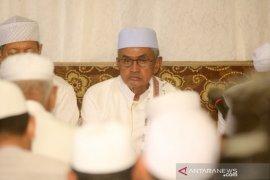 Kadis Kominfo : Bupati tidak mencalon kembali di Pilkada Banjar