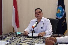 Penyalahgunaan narkoba libatkan anggota DPRD diungkap BNN Kota Kupang