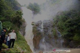 Garut siap kembangkan paket wisata air terjun di Cihurip