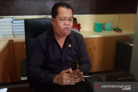 DPRD Banjarmasin awasi pelaksanaan PPDB hingga sekolah pinggiran