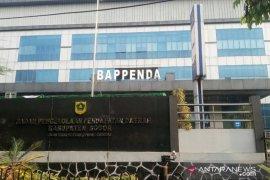Pemkab Bogor sedang siapkan diskon PBB P2 saat pandemi COVID-19