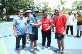 Hasil final ATP se-Aceh: Aminullah/Freddy juara turnamen 2020