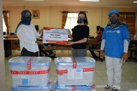 Unicef apresiasi langkah Kemensos tangani anak terdampak pandemi