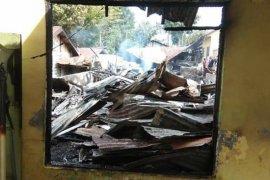 Satu orang meninggal dunia dalam kebakaran rumah di Bener Meriah
