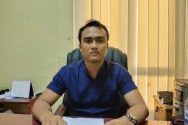 Ini perkembangan Kasus kebakaran lahan di Aceh Jaya