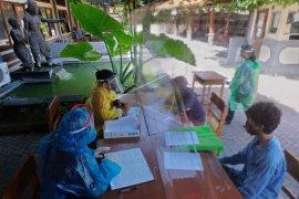 PPDB SMA/SMK di Denpasar mulai dibuka