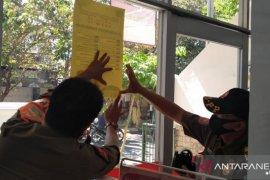Sebanyak 93 pasien COVID-19 di Madura sudah sembuh