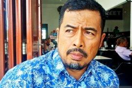 Jumlah pemilih baru berkelanjutan di Aceh Barat bertambah jadi 133.937 jiwa