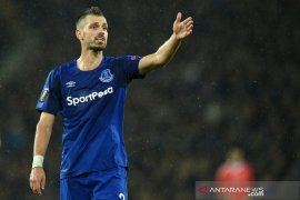 Morgan  Schneiderlin pulang kampung ke Prancis tinggalkan Everton
