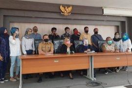 Orang tua siswa kecewa kepada Disdik Jawa Barat terkait PPDB