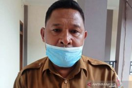 Warga dua desa di Nagan Raya diduga menerima bantuan ganda