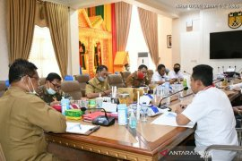 HANI 2020, Wali Kota Aminullah dukung pelaksanaan meski virtual