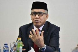 Pemerintah Aceh akan perketat perbatasan dengan Sumut