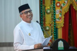 Jika ada izin kuota haji dari Arab Saudi, Pemerintah Aceh siap