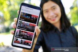Banyuwangi buka  pariwisata normal baru dengan aplikasi