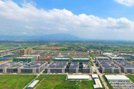Nissan gandeng Sunwoda  perkuat daya saing di pasar mobil listrik