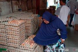 Aceh jamin stabilitas harga pangan masa pandemi COVID-19