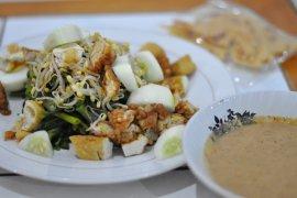 Gado-gado, kuliner Indonesia yang terpengaruh budaya Portugis