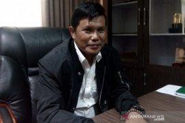 Perusda Benuo Taka Penajam Paser Utara diminta beri kontribusi PAD