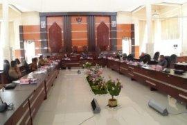Legislator : Edukasi ke masyarakat soal protokol kesehatan lebih ditingkatkan
