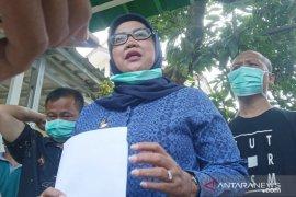 Kabupaten Bogor buka lelang jabatan enam kursi pimpinan tinggi pratama