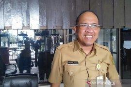 Disbudpar Banjarmasin buat draf protokol kesehatan pariwisata