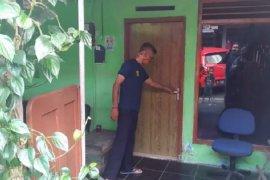 Penyerang Wakapolres Karanganyar mantan napiter asal Madiun
