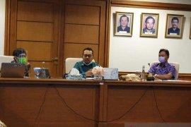 BI: Triwulan II-2020, pertumbuhan ekonomi Bali tetap melambat