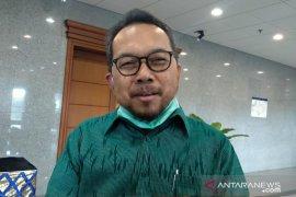 BI Bali targetkan 100.000 pengguna manfaatkan QRIS hingga akhir Juni 2020