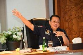 Ketua MPR minta KASN segera tindak ASN tak netral dalam pilkada