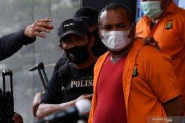 Polda Metro Jaya pastikan proses hukum John Kei tidak akan dihentikan