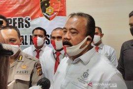 Polda Aceh bidik calon tersangka korupsi pengadaan bebek petelur