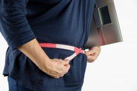 Ini kenapa lemak masih menumpuk padahal sudah berolahraga