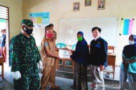 10.205 KK terima BLT dana desa di Rejang Lebong