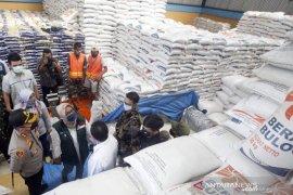 Bima Arya: Stok pangan di Kota Bogor aman selama pandemi