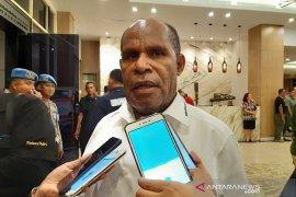 Persiapan PON Papua 2021 mencapai 70 persen