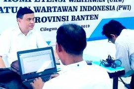 Kebebasan pers dan tantangan media massa di Indonesia