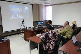 Pemkab Pasuruan  pertahankan opini WTP selama tujuh tahun