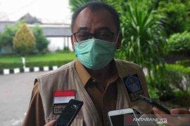 Pasien sembuh dari COVID-19 di Cirebon bertambah