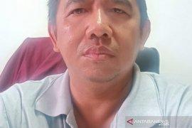 KPU Banjarmasin  verifikasi faktual satu pasangan perseorangan