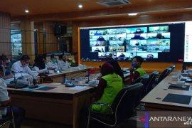 Anak-anak di Situbondo ingin kembali ke sekolah dan mantaati protokol kesehatan
