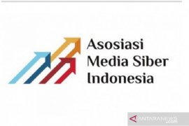 AMSI gelar kongres kedua bertema Membangun Ekosistem Media Siber Berkelanjutan